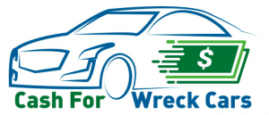 Cash For Wreck Cars
